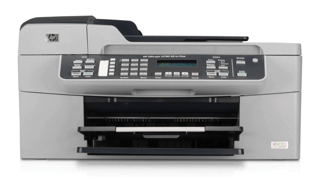 Hp deskjet 5700 printer driver download cartridge