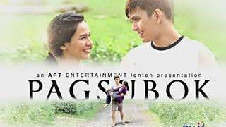 Pinoy Movies Hot 2016  ♧Pagsubok GMA Special ( 2016) Filipino Movies Tagalog Movies Hot 2016