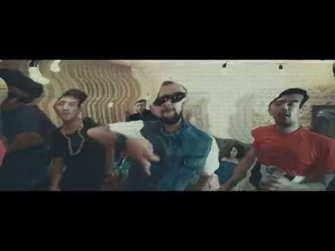 B.Jigga x Jaman T - Dirty money (Official video)