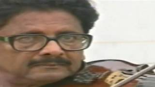 Download Dilip Roy New Releases Free Mp3 Song | Oiiza com