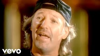 Watch Vasco Rossi Un Senso video