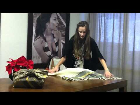 vix-swimwear---how-to-wrap-a-gift-with-a-brasilian-sarong
