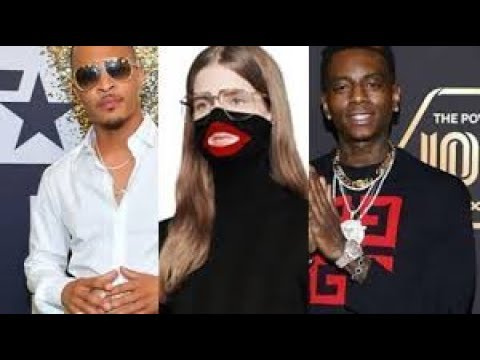b70545370fbd3 Hip-Hop calls for BOYCOTT of GUCCI and PRADA  BLACKFACE  FASHION ...