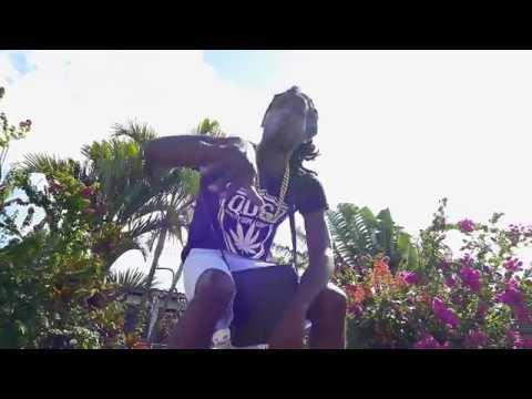 Download Shaka Zulu - En Viré