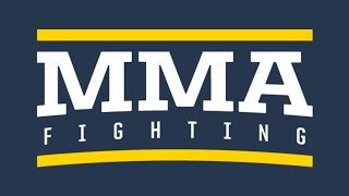 Quintet Ultra Weigh-ins and Scrums - MMA Fighting