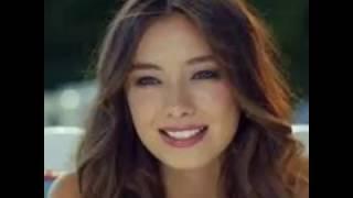 Лучший турецкий сериал # kara_sevda