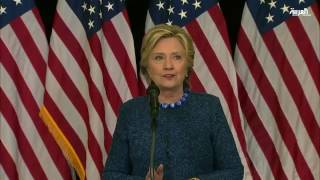 تحقيق جديد يهز حملة كلينتون الانتخابية