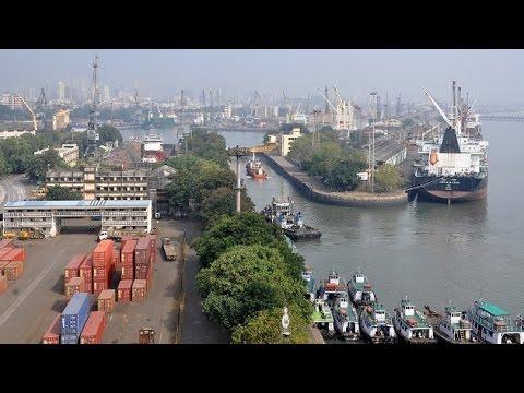 Mumbaikars to enjoy cruise soon
