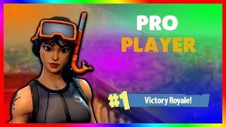 FORTNITE GRATUIT V-BUCKS GIVEAWAY BIJ DE 1000 SUBS/SHIPPING CART'S/REFUND!!!! [lvl80/373WINS]