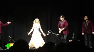 Lindsey Stirling - Mini Set - Live in Broomfield Colorado