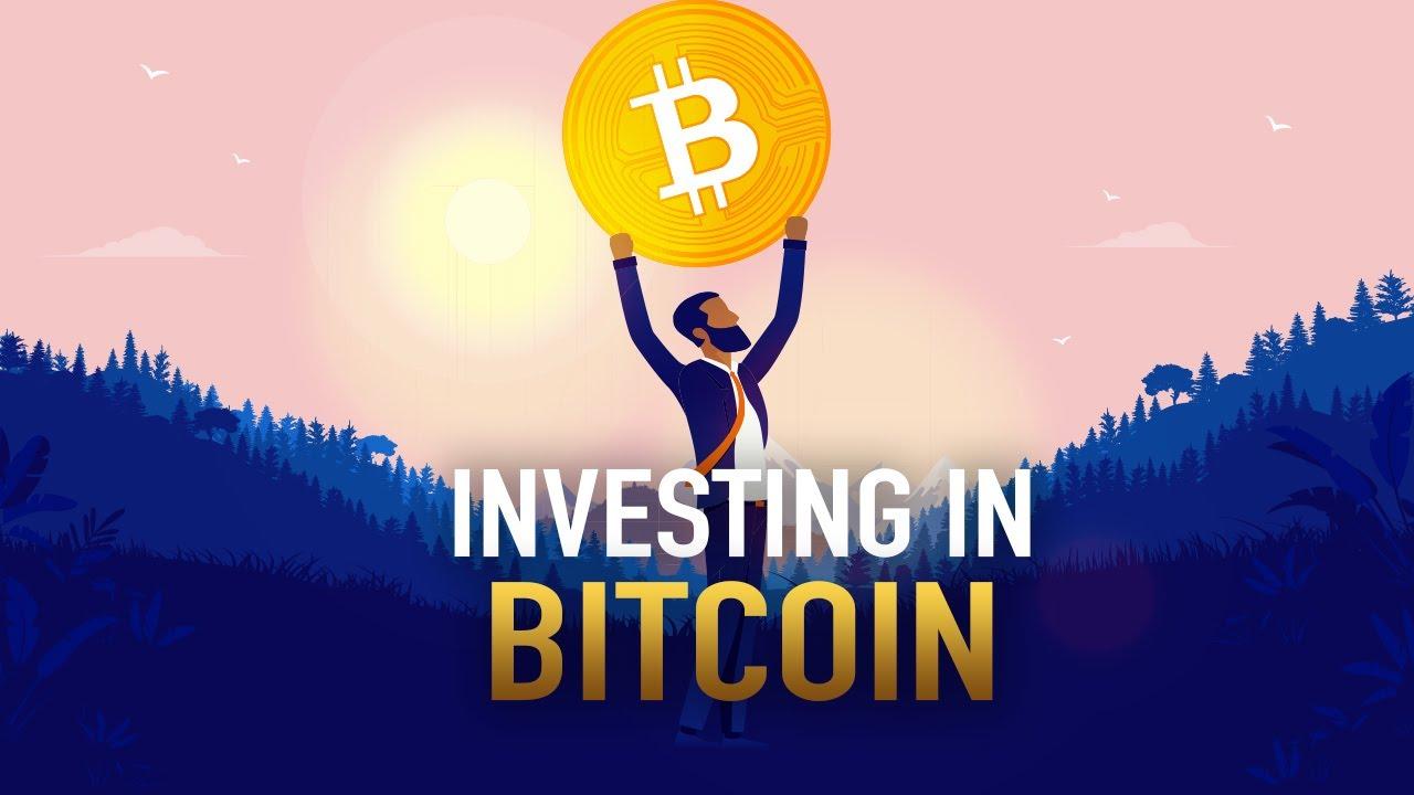 Active tranzacționarea bitcoin are traderi instituționali Postați