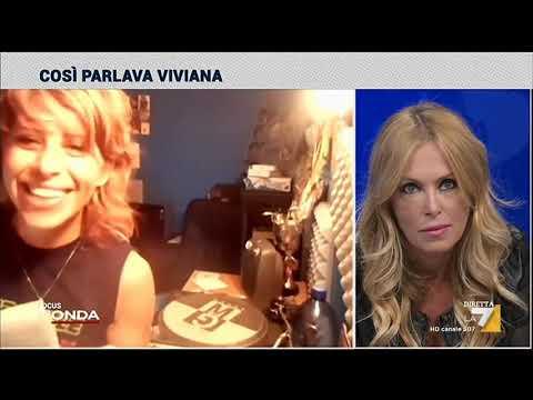 Giallo di Caronia, Paolo Crepet analizza il video di Viviana Parisi: 'Ho notato dei ...