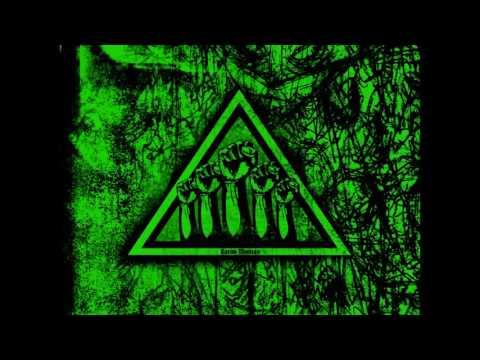 Disturbed - Sickened (Instrumental)