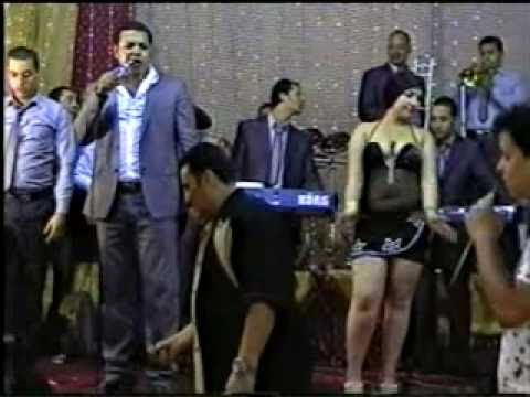 فرح رامى موسى2011