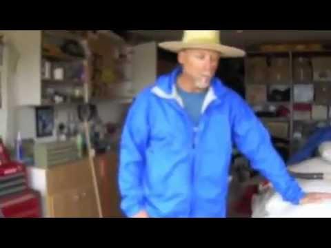 GMO Free Idaho Presents: Steve Silva and Sunnyslope Poultry
