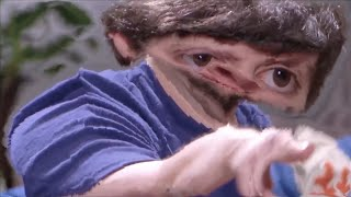 JonTron Clip-I'Ll tAkE YoUr EnTiRe StOcK!-Flex Tape II
