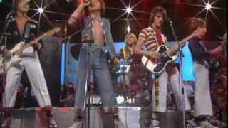 The Bay City Rollers - Money,Honey
