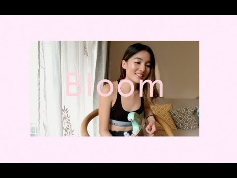 Bloom - Troye Sivan (Cover)