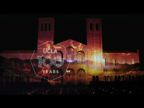 ucla's-centennial-celebration-teaser