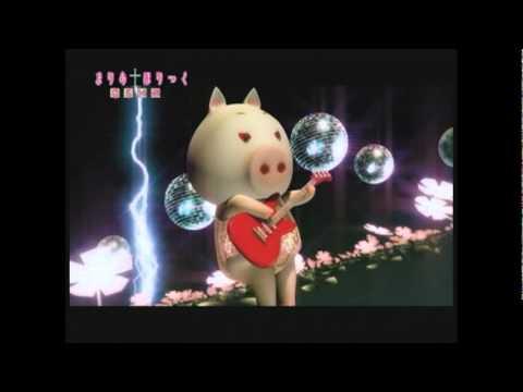 【CM】まりあ†ほりっく あらいぶ OP&EDシングル TV-SPOT