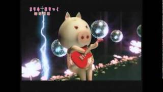 【CM】まりあ†ほりっく あらいぶ OP&EDシングル TV-SPOT まりあ†ほりっく 検索動画 44