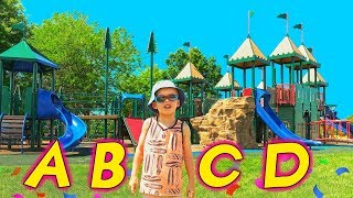 Kids Children Babies Compilation Kids Playgrounds