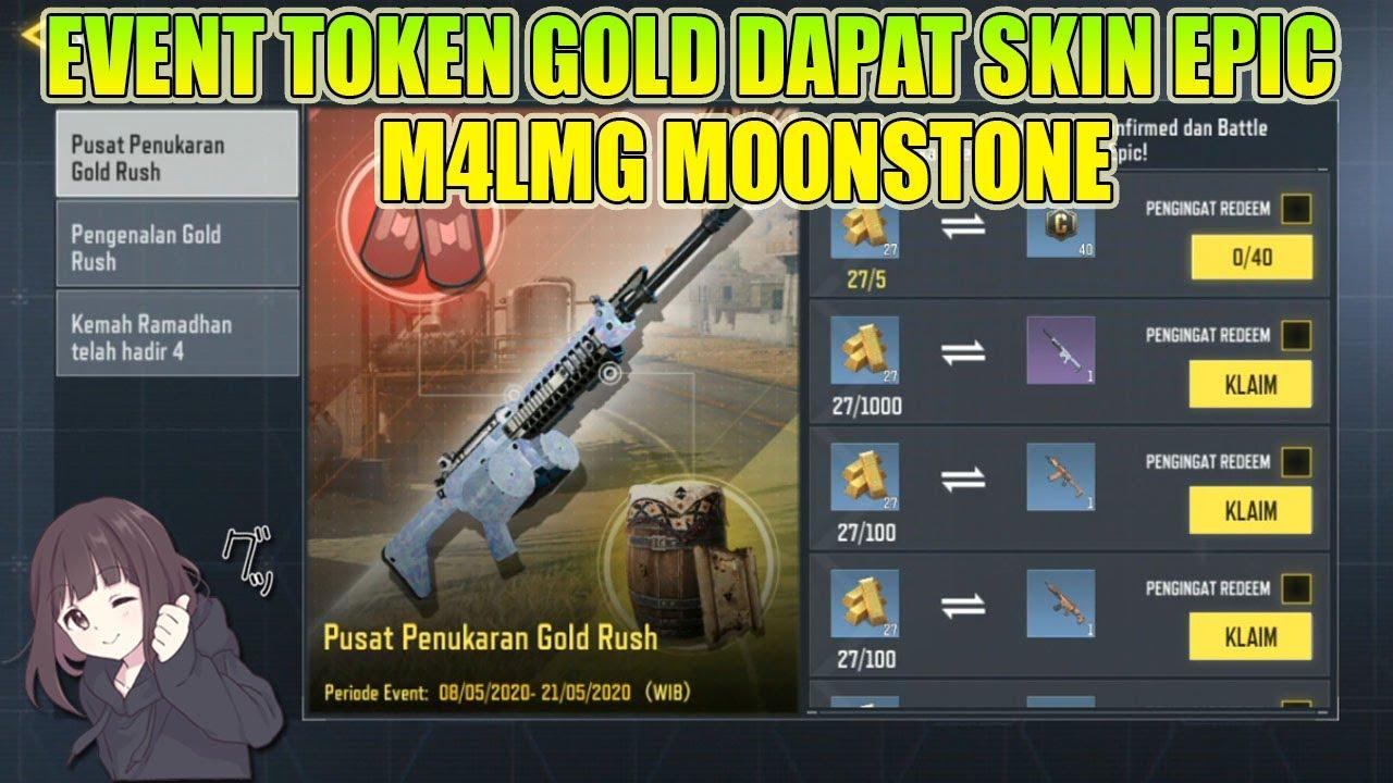 cod token
