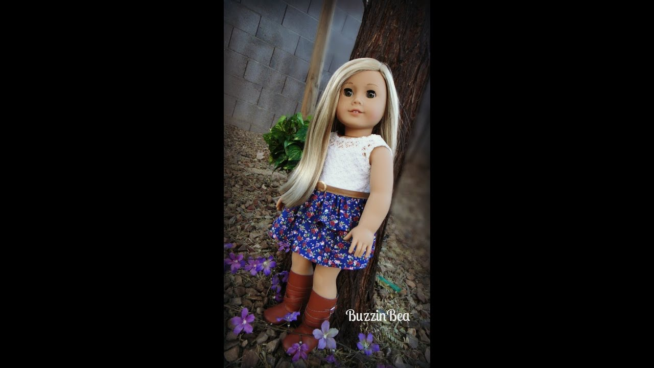 HD wallpapers youtube american girl doll hairstyles