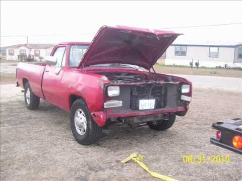 Austin - Junk Hauling - Austin Texas;  My Truck Your Trash 512-698-1105