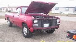 Austin - Junk Hauling - Austin Texas;  My Truck Your Trash 512-698-1105