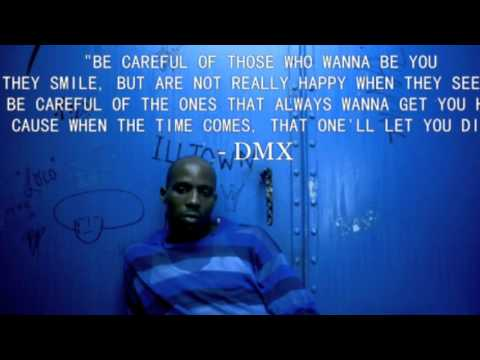 DMX Slippin Original Uncensored Version HD