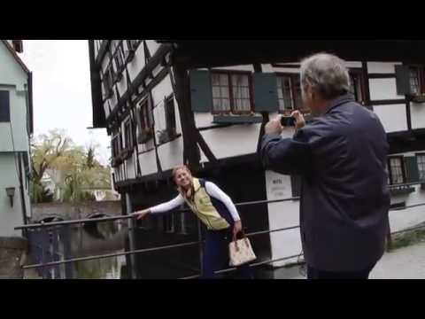 Southern Germany with Viewers from Brazil | Discover Germany