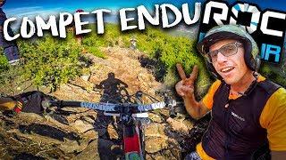 BRUTISODE #14 - ENDUROC - VTT vélo enduro