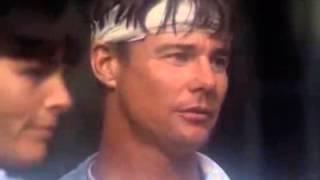 Video Le souffle de la guerre 2 1988 Robert Mitchum Ali MacGraw Jan-Michael Vincent download MP3, 3GP, MP4, WEBM, AVI, FLV Oktober 2017