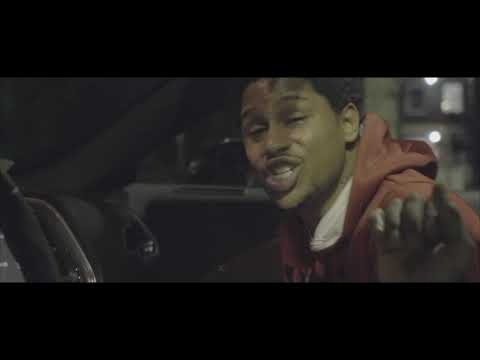 Yung Tory - Came Up ft OTF IKEY (Official Music Video)