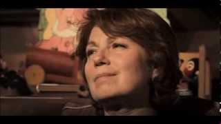 La parenthèse inattendue - Véronique Genest, Patrick Timsit, Alexandre Jollien #LPI