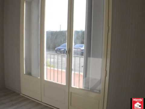 13289 Appartement Nuit Saint Georges