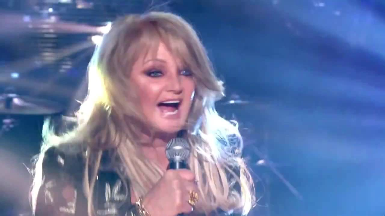bonnie tyler - photo #40