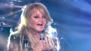 Bonnie Tyler Believe In Me Live August 9 2016 65 Years