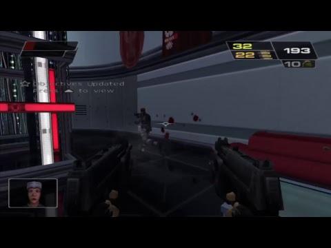 red faction 2 torrent