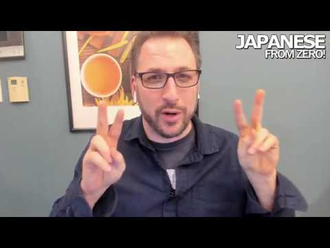 What are your questions for Japanese people in Sapporo