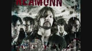 Reamonn - Strong