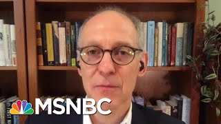 How To Stay Safe As Summer Nears: A Doctor Weighs In | Morning Joe | MSNBC