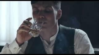 Cillian Murphys best performance in Peaky Blinders series 3