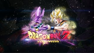 Dragon Ball Z Battle of Gods English Dub News