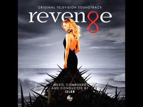 Revenge Closing Theme  By  Fil Eisler