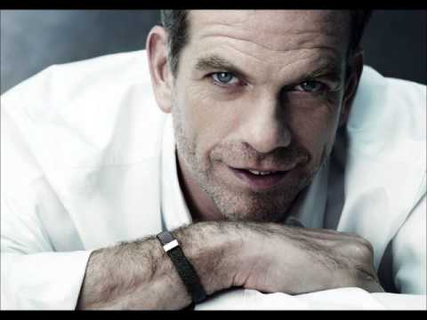 Garou  Belle Audio