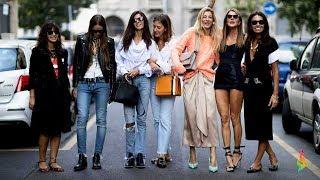 видео Стильные женские рубашки 2018-2019 (фото) модные тенденции и новинки