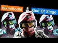 The BEST Alibi Player Of Rainbow Six Siege mp3
