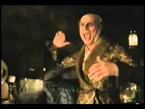 Download Count olaf funny moments (edited)